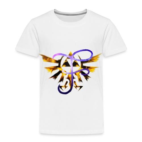 FaroreYT - Toddler Premium T-Shirt