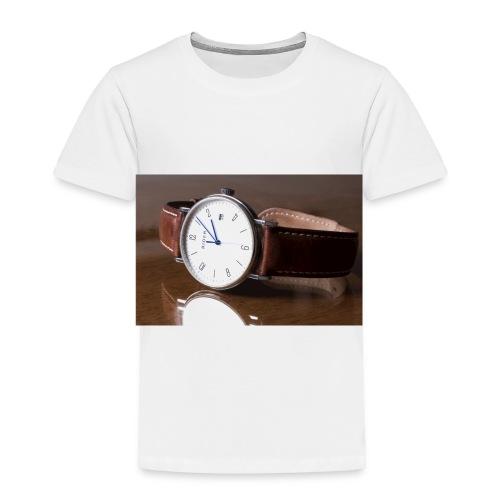 rider2 - Toddler Premium T-Shirt
