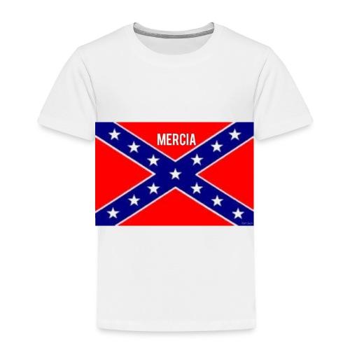 mercia - Toddler Premium T-Shirt