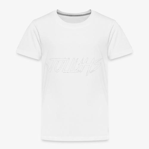 Merch 3 - Toddler Premium T-Shirt