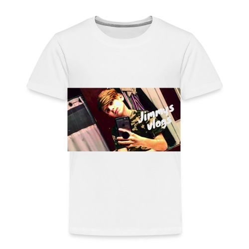 IMG 1810 - Toddler Premium T-Shirt