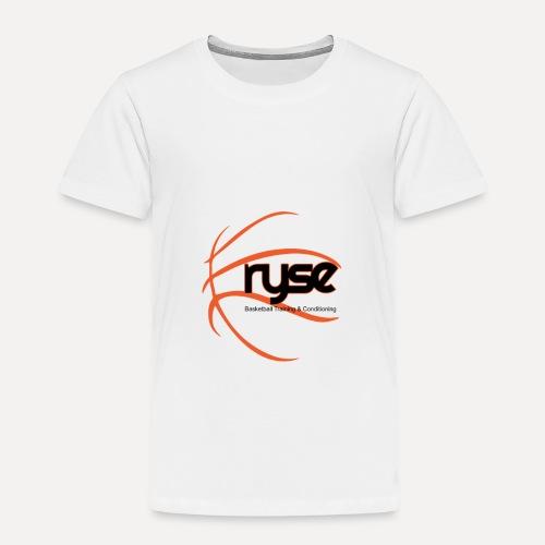 ryse2 png Apparel 2 - Toddler Premium T-Shirt