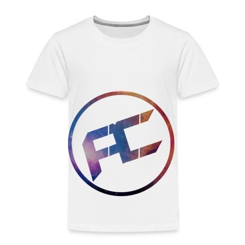 Aleconfi - Toddler Premium T-Shirt