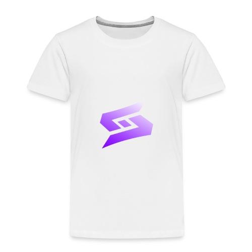 Snowz - Toddler Premium T-Shirt