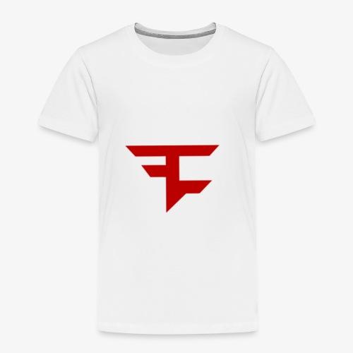 Faze - Toddler Premium T-Shirt