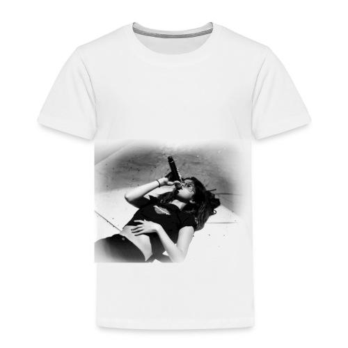 Revival Rehearsal - Toddler Premium T-Shirt