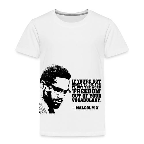 IMG_0051 - Toddler Premium T-Shirt