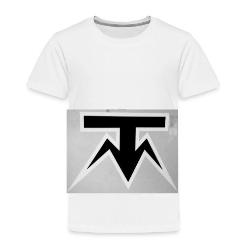 TMoney - Toddler Premium T-Shirt