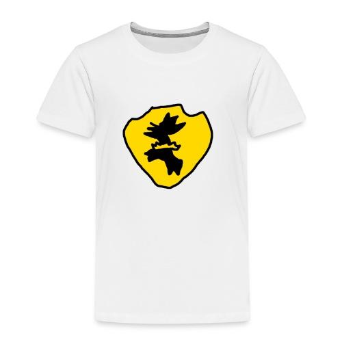 Sigil - Toddler Premium T-Shirt