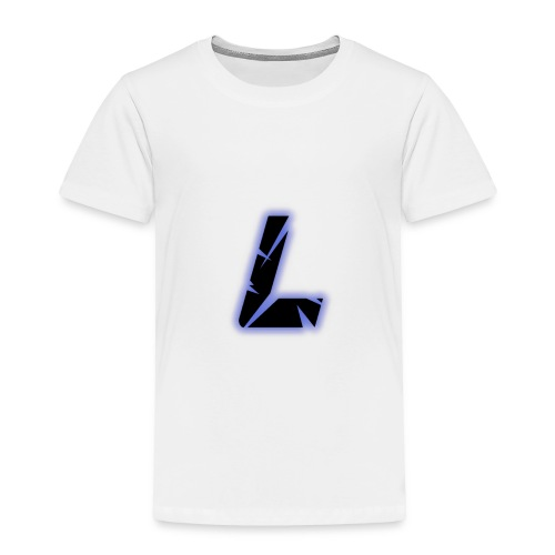 L - Toddler Premium T-Shirt