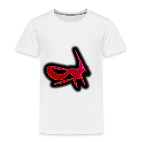 KTG Logo - Toddler Premium T-Shirt