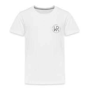 Rula - Toddler Premium T-Shirt