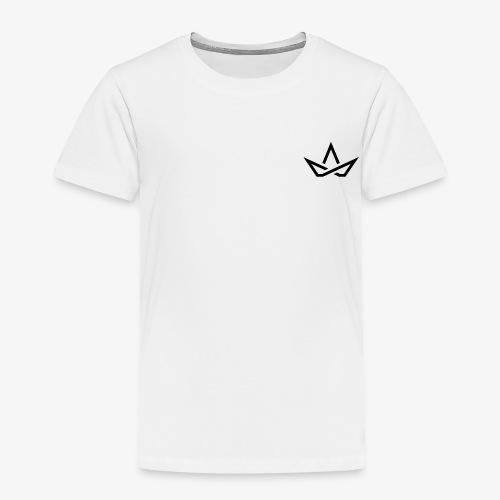 WAZEER - Toddler Premium T-Shirt