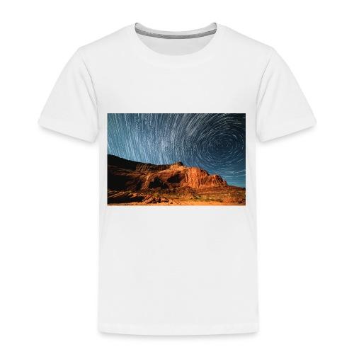 andrew preble 199410 unsplash - Toddler Premium T-Shirt