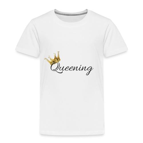 25550427 10208427110793591 2007069961855045778 n - Toddler Premium T-Shirt
