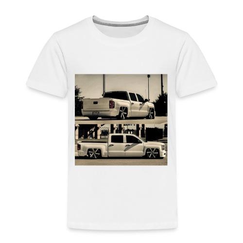 IMG_0389 - Toddler Premium T-Shirt
