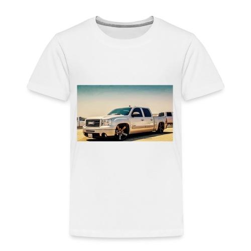 IMG_0373 - Toddler Premium T-Shirt