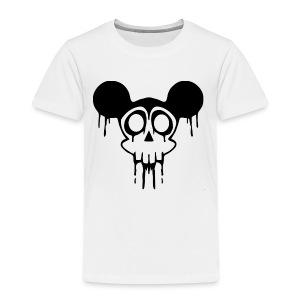 neff mouse - Toddler Premium T-Shirt