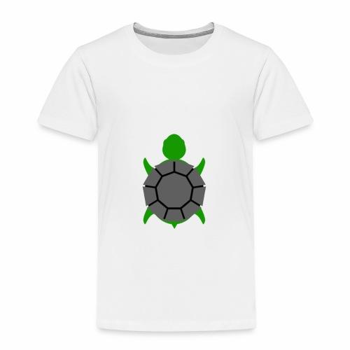 plus size - Toddler Premium T-Shirt