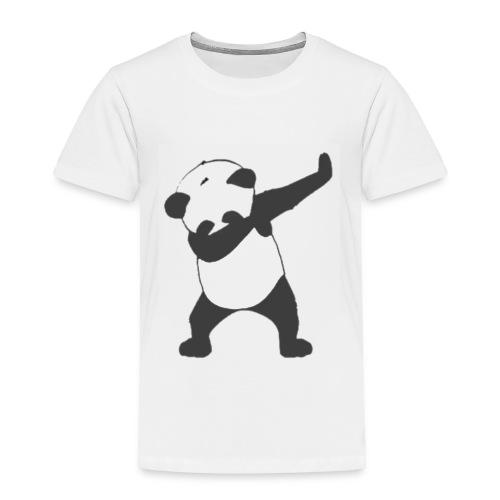 Rainer - Toddler Premium T-Shirt
