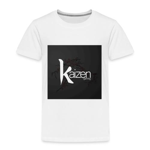 IMG_0052 - Toddler Premium T-Shirt