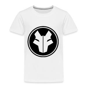 YBK - Toddler Premium T-Shirt