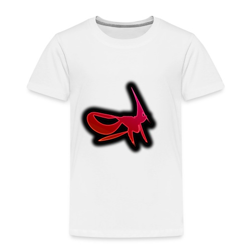 KTG Logo - Toddler Premium T-Shirt