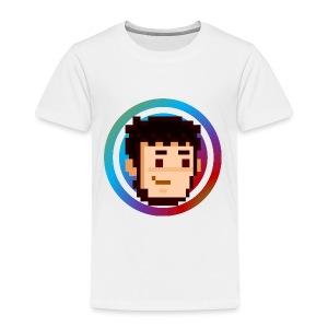 Nelsonjav Nightlife - Toddler Premium T-Shirt