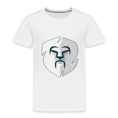 Scopez Logo - Toddler Premium T-Shirt