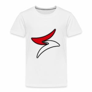 Shinobi - Toddler Premium T-Shirt