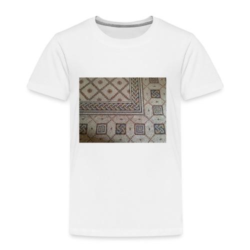 IMG_0527-1- - Toddler Premium T-Shirt