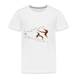Yer_kalappai - Toddler Premium T-Shirt