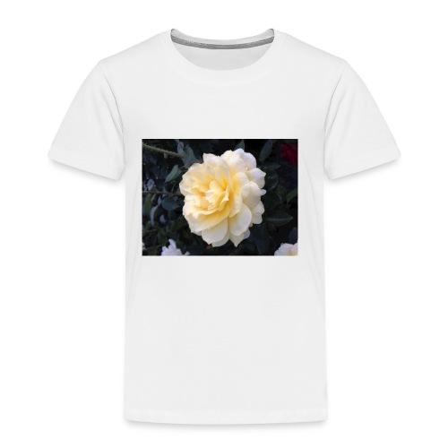 IMG 1990 - Toddler Premium T-Shirt