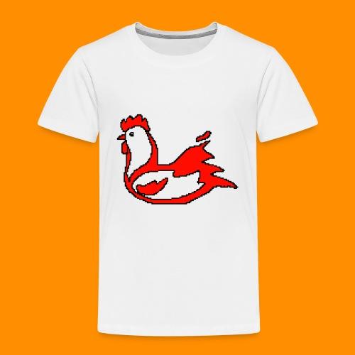 FCMerch - Toddler Premium T-Shirt