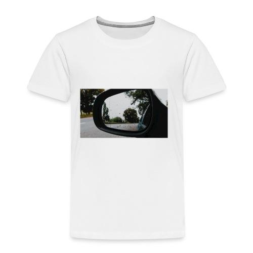2016-05-05_05-15-34_1 - Toddler Premium T-Shirt