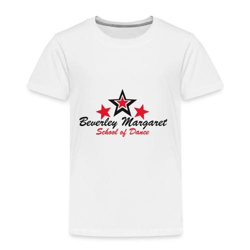 drink - Toddler Premium T-Shirt