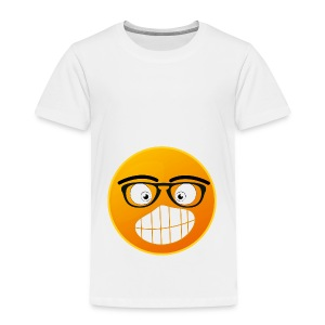 EMOTION - Toddler Premium T-Shirt