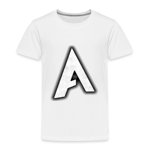 Adpet Clan - Toddler Premium T-Shirt