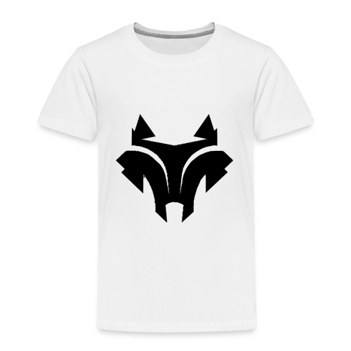 wolff - Toddler Premium T-Shirt