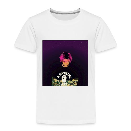 Got Swag - Toddler Premium T-Shirt