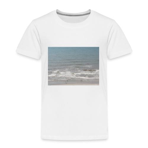 20170715 095228 - Toddler Premium T-Shirt