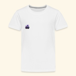 MMP - Toddler Premium T-Shirt