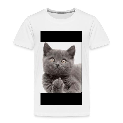 IMG 1445 - Toddler Premium T-Shirt