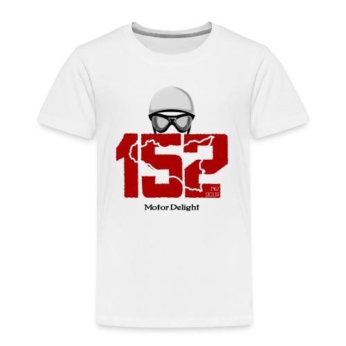 Sicilia 1962 © - Toddler Premium T-Shirt