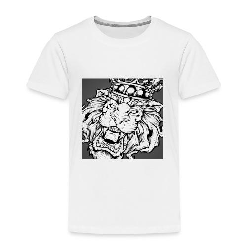 tumblr_nov0ugx1uI1tpz8uco1_1280 - Toddler Premium T-Shirt