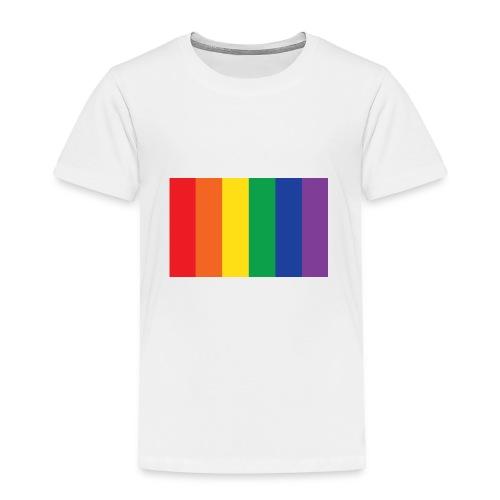 RAINBOW-625x390 - Toddler Premium T-Shirt