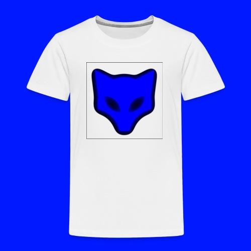 BlueGaming115 - Toddler Premium T-Shirt