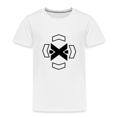 Xevo Strike Apparel - Toddler Premium T-Shirt
