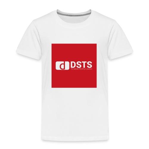 Holiday Bundle - Toddler Premium T-Shirt