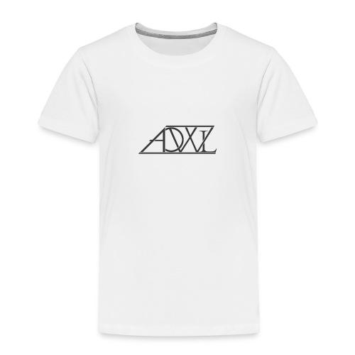 ZAVVOL - Toddler Premium T-Shirt
